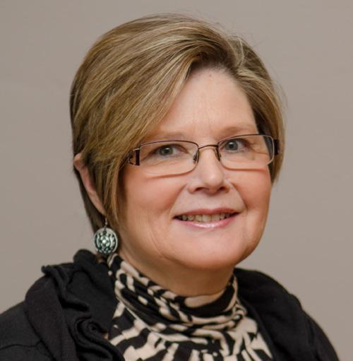 Mary Ann Derbis