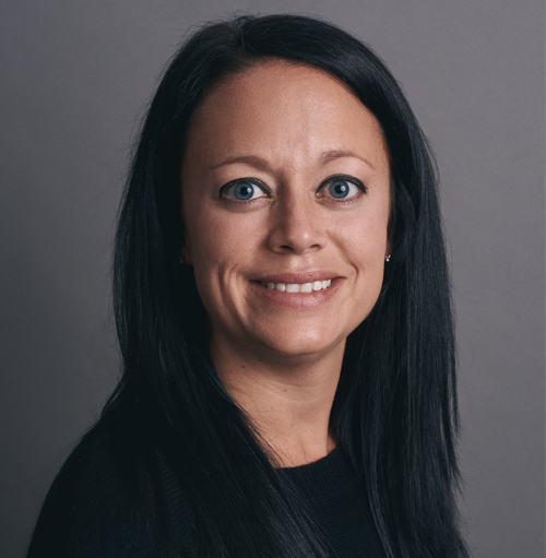 Dr. Jennifer Dalton, DMD